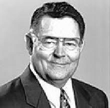 H. SMITH Obituary (1933 - 2018) - Dayton Daily News