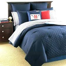 tommy hilfiger bedding bedding full size of bedspreads comforters collection tommy hilfiger bedding