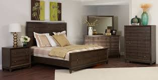 Regency Bedroom Furniture Regency Panel Bedroom Set Klaussner Furniture Cart