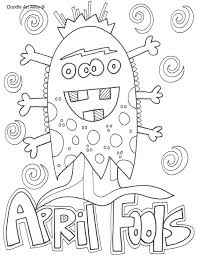 Holiday Coloring Pages Picture Free Printable Holiday Coloring Pages