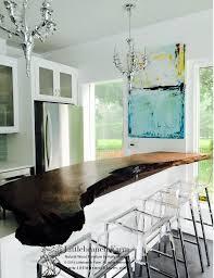 wood slab countertop wood countertop rustic modern kitchen this one of a kind redwood wood slab wood slab countertop