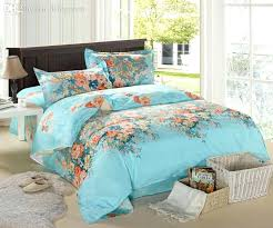 extra long twin duvet covers image of next duvet covers extra long twin extra long twin
