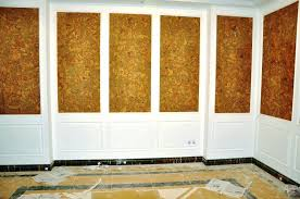 image of cork board panels interior decor cork board wall tiles australia amazing cork wall tiles