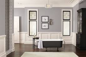 best interior paintsBest Painting For Home Cool Ever Since I Painted That Wooden Box