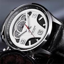 2019 <b>reef tiger</b> / <b>RT</b> men <b>Designer</b> chronograph watch with <b>Newest</b> ...