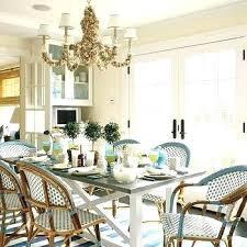 company antler chandelier design ideas m currey and alberto orb