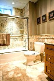 stone bathroom tiles. Natural Stone Bathroom Tiles Top Floor Cool Tile Concerning Plan Effect .