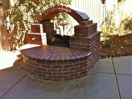 Outdoor Kitchens San Diego Outdoor Kitchens And Fireplaces San Diego Living San Diego
