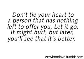 Hurting Quotes On Relationship Stunning Pain For Love Quotes With Love Quote Life Quotes Pain Hurt Broken