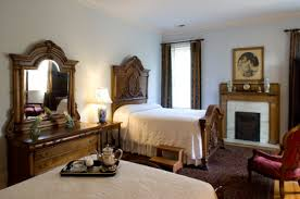 The Best Design Events Thatu0027ll Mark 2018  Vintage Bedroom Decor Antique Room Designs