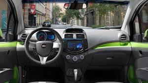 2015 chevy spark sedan.  Spark 2015 Chevrolet Spark 11 800 1024 1280 1600 Origin To Chevy Sedan V