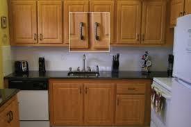 cabinet pulls placement. Cabinet Pulls Placement