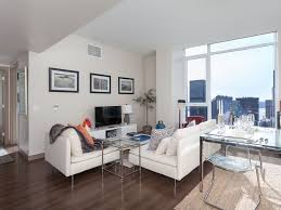downtown seattle one bedroom apartments. luxury furnished 1 bedroom apartment in downtown seattle one apartments m