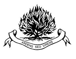 Presbyterianism Wikipedia