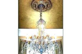 chandelier chain cover how to make a chandelier chain cover chandeliers chandelier chain cover cord how