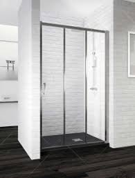 <b>Душевые двери в нишу</b> 90 см - купить в магазине Мега ...