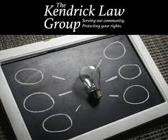 Does My Llc Really Need An Operating Agreement? | Kendrick Law Group