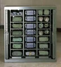 military optic cabinets gsa storage military optic cabinets gsa storage