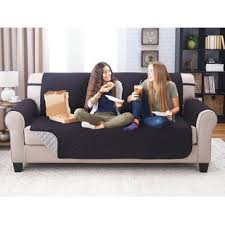 black couch slipcovers. Perfect Couch Save To Black Couch Slipcovers U