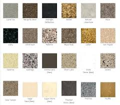 albuquerque granite countertops saw this are the colors that more expensive i know with in quartz and patterns granite countertops albuquerque new mexico