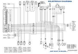 wiring diagram kelistrikan yamaha vixion wiring wiring diagram motor karisma wiring wiring diagrams car on wiring diagram kelistrikan yamaha vixion