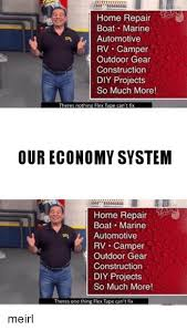 home construction and irl home repair boat marine automotive rv camper outdoor gear