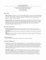 Fashion Industry Resume Fashion Intern Cover Letter Fashion Industry Cover Letters Fungram 8