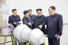 Image result for Travel Company Says North Korea Is 'Extremely Safe!