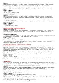 resume cover letter reference page general relocation cover letter  turnitin originality report university of wolverhampton the reference list harvard style can help you make a