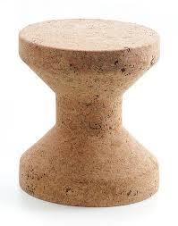 cork furniture. Cork Family Furniture