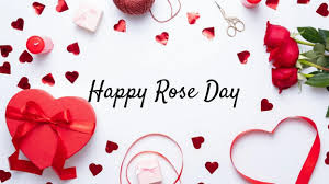 Lover romantic and relax summer,. Happy Rose Day 2021 Quotes In English And Hindi Rose Day Images And Wishes To Send On Facebook Instagram And Whatsapp