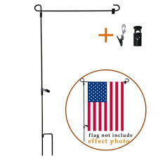 garden flag stand. ABOUT US Garden Flag Stand T