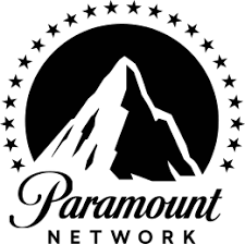 Paramount Network - Wikipedia