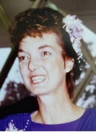 RIP Margaret Anne Arlene Curran (Hammond) - Curran Family Site