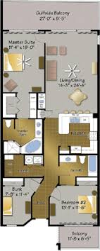 Exceptional Majestic Beach Towers Condos For Sale Majestic Beach Towers Condos For Sale  ...