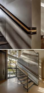 287 Best Sweeping Staircases Images On Pinterest Stairs