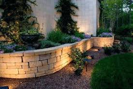 low voltage landscape lighting outdoor low voltage led lighting creative of led landscaping lights low voltage