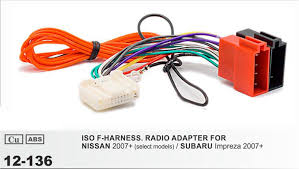 1998 subaru legacy outback stereo wiring diagram wiring diagram subaru forester radio wiring diagram image about