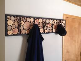 Tree Limb Coat Rack Coat Racks Stunning Tree Branch Coat Rack Treebranchcoatrack 22