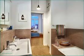 Ehrfürchtiges Zement Putz Badezimmer Badezimmer Verputzen Best