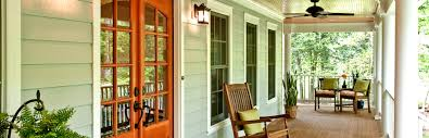 Sun Design Remodeling Specialists Chrysalis Awards Sun Design Remodeling Specialists