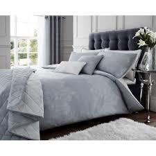 paisley duvet set grey paisley bedding as camping bed