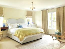 light yellow bedroom photo 1 of 7 best ideas about pale yellow pale yellow bedrooms best