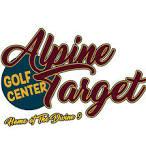 Alpine Target Golf Center - Home | Facebook