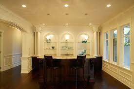 basement bar design. Beautiful Bar And Basement Bar Design D