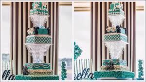 Cupcakes Wedding Cakes Birthday Cakes Cookies Cake Shop