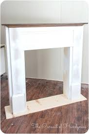 faux fire place faux fireplace faux fireplace mantels