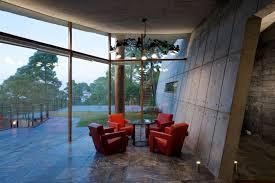 Modern Sunroom Interior Design Ideas Throughout Decor