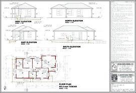mail floorplan. 2 Mail Floorplan