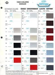26 Factual Dupont Centari Paint Colors